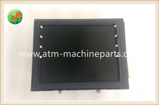 009-0017695 NCR ATM Parts NCR 58XX 12.1 inch Std. Brightness LVDS LCD Monitor