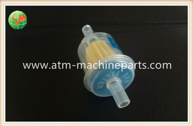 445-0612499 NCR ATM Machine Spare Parts NCR Filter , ATM Parts